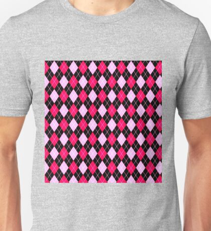 classic ,modern and smart Unisex T-Shirt