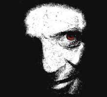 Hannibal by loogyhead
