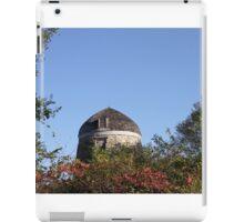 Tower. iPad Case/Skin