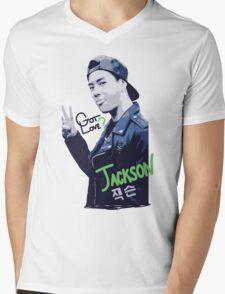 Got7 - Jackson T-Shirt