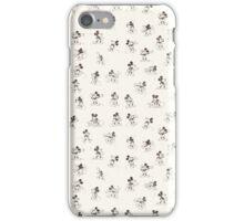 Mickey iPhone Case/Skin