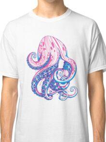 Curls Classic T-Shirt