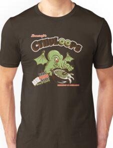 Cthuloops (Original)  Unisex T-Shirt