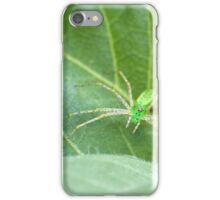 Come Over Here, I'm Hungry [iPhone - iPod Case] iPhone Case/Skin