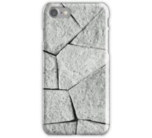 Stone Walk iPhone Case/Skin