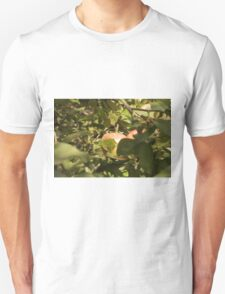 Apple. Unisex T-Shirt
