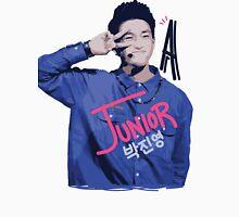 Got 7 - Junior Unisex T-Shirt