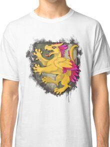 Heraldry Flarion Classic T-Shirt