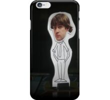 "Jim from ""The Office"" iPhone Case/Skin"
