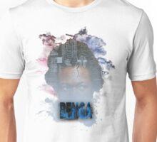 bengalicious Unisex T-Shirt