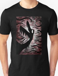 Abyss Unisex T-Shirt