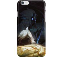 Kindred iPhone Case/Skin
