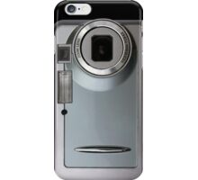 Digital Camera ?? iPhone Case/Skin