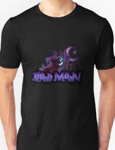 Bloodmoon Luna T-Shirt