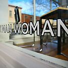 eat drink man woman. fitzroy, melbourne. by tim buckley | bodhiimages