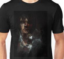Smokey Vampire Unisex T-Shirt