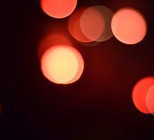 Lights by Richard Hepworth