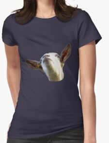 Yoda - The Goat T-Shirt
