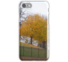 POT OF GOLD iPhone Case/Skin