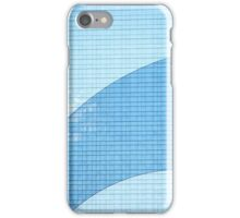 Glass Building iPhone Case/Skin