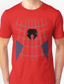 Spiderlin Unisex T-Shirt