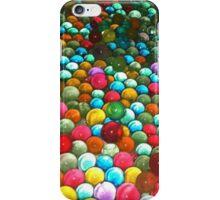 Orbeeeeeez iPhone Case/Skin