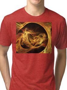 Epoch Tri-blend T-Shirt