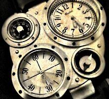 Super watch by Wintermute69