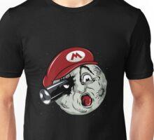 Méliès Mario Unisex T-Shirt