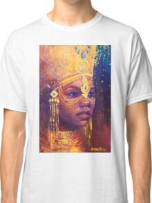 Empress Classic T-Shirt