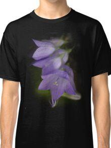 Hope Inspired ~ Harebell Classic T-Shirt