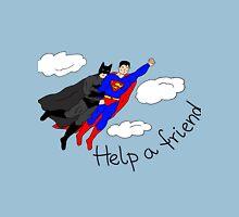 Help a friend T-Shirt