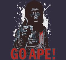 Go Ape T-Shirt