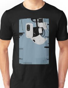 Reboot.exe Unisex T-Shirt