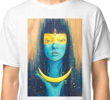 Wisdom of Luna Classic T-Shirt