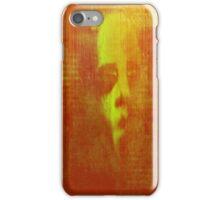 Is The World Strange or Am I Strange iPhone Case/Skin
