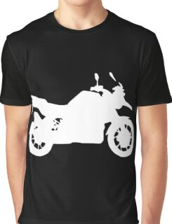 BMW R1200GS Graphic T-Shirt