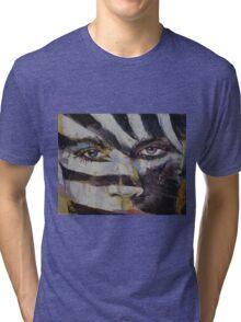 Carnival Tri-blend T-Shirt