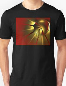 Regal Unisex T-Shirt
