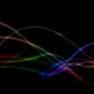 Echoes Within Me by DreddArt
