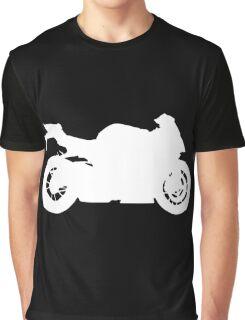 BMW S1000RR Graphic T-Shirt