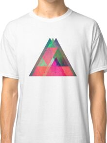 8try Classic T-Shirt