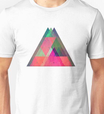 8try Unisex T-Shirt