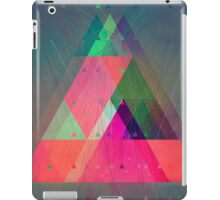 8try iPad Case/Skin