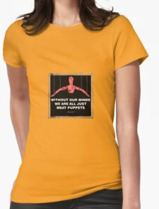 Philosophy of Mind T-Shirt