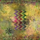 ColourFull by Cornelia Mladenova