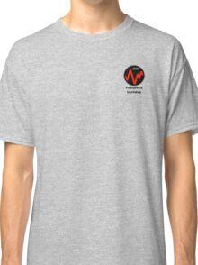 BBC Radiophonic Workshop Classic T-Shirt