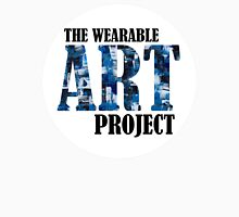 The Wearable Art Project Unisex T-Shirt