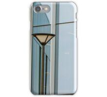 Modern Architecture Building Detail iPhone Case/Skin