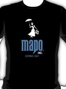 MAPO (Dark) T-Shirt